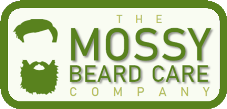 John Moss Marketing: www.mossybeard.com